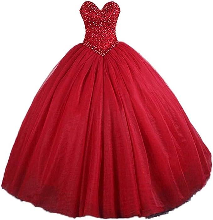 View 28+ Kleid Fuer Standesamt Rot