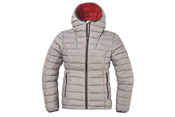 6b62f9869 Sierra Designs Women's Whitney DriDown Hoodie, 800 Fill Winter Jacket