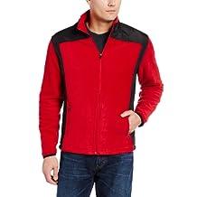 Colorado Clothing Men's Telluride Jacket