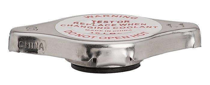 The Best Dishwasher Magnet Revsersible
