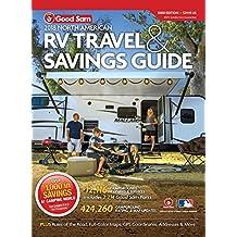 The Good Sam RV Travel & Savings Guide