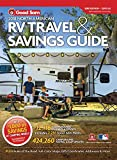 ISBN: 1937321460 - The Good Sam RV Travel & Savings Guide (Good Sams Rv Travel Guide & Campground Directory)