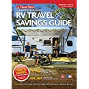 The Good Sam RV Travel & Savings Guide (Good Sams Rv Travel Guide & Campground Directory)