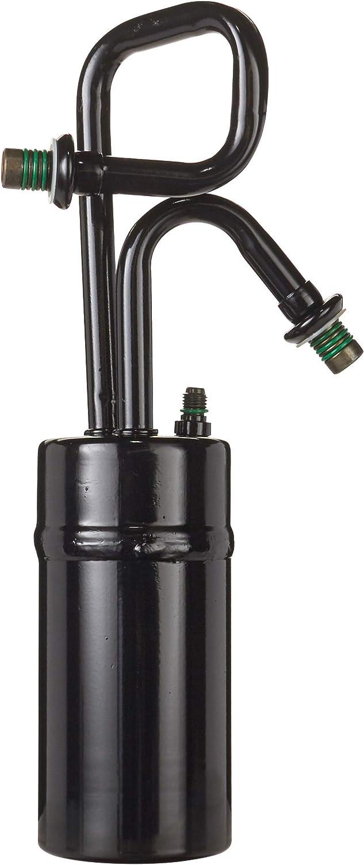 Spectra Premium 0233570 A//C Accumulator