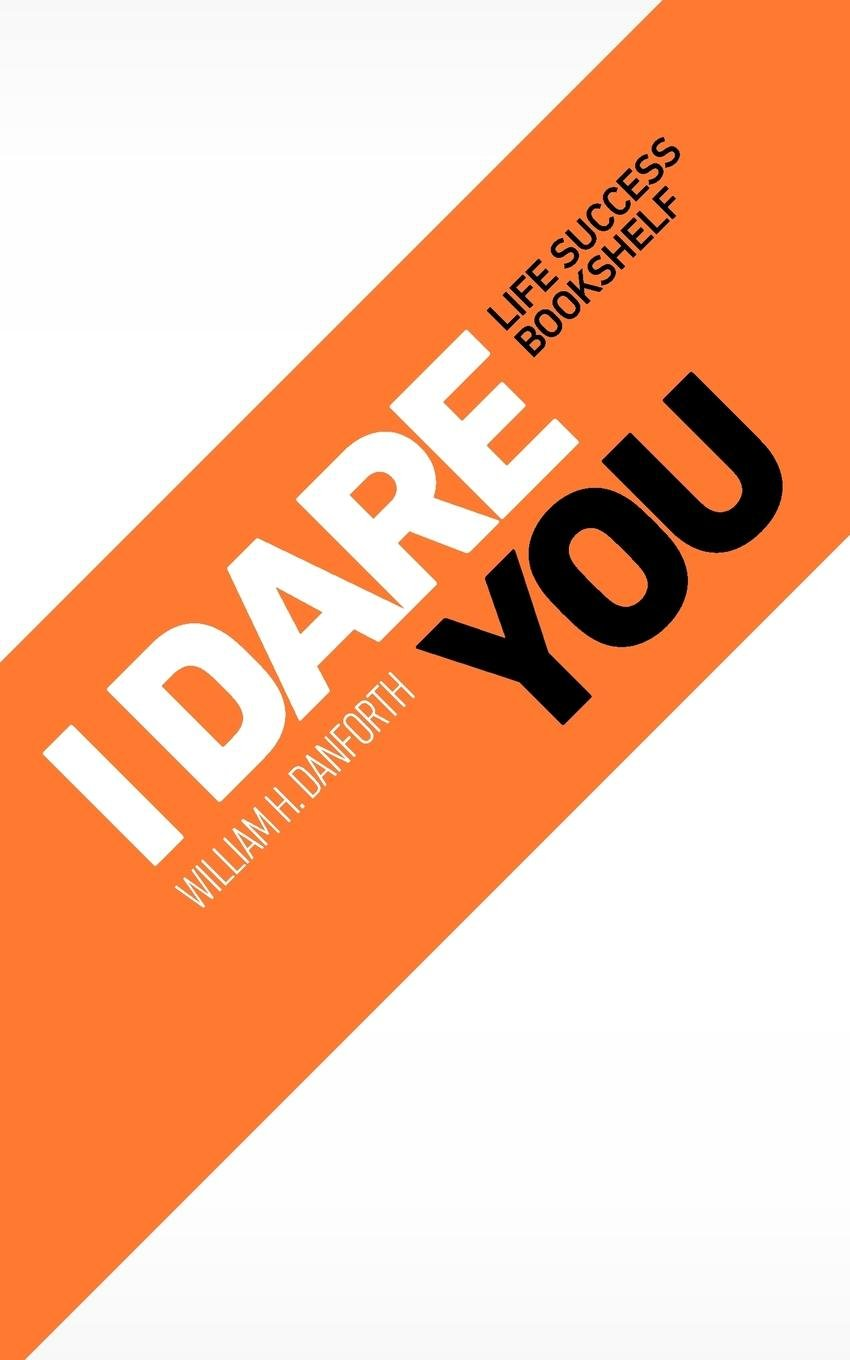 I Dare You ebook
