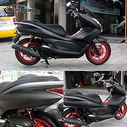 Buy 50cmx152cm Matte Black Vinyl Car Wrap Car Motorcycle Scooter