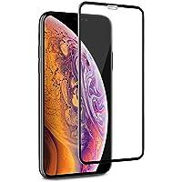 Pelicula de Vidro 3D para Iphone Xs Max 6.5 Polegadas, Cell Case, Película de Vidro Protetora de Tela para Celular…