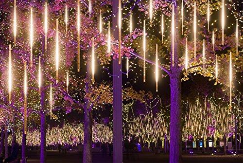 Ultra Bright Led Christmas Lights