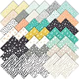 quilt charm packs - Savannah Charm Pack by Gingiber; 42-5