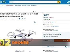 Amazon.com: Watch The List Show   Prime Video