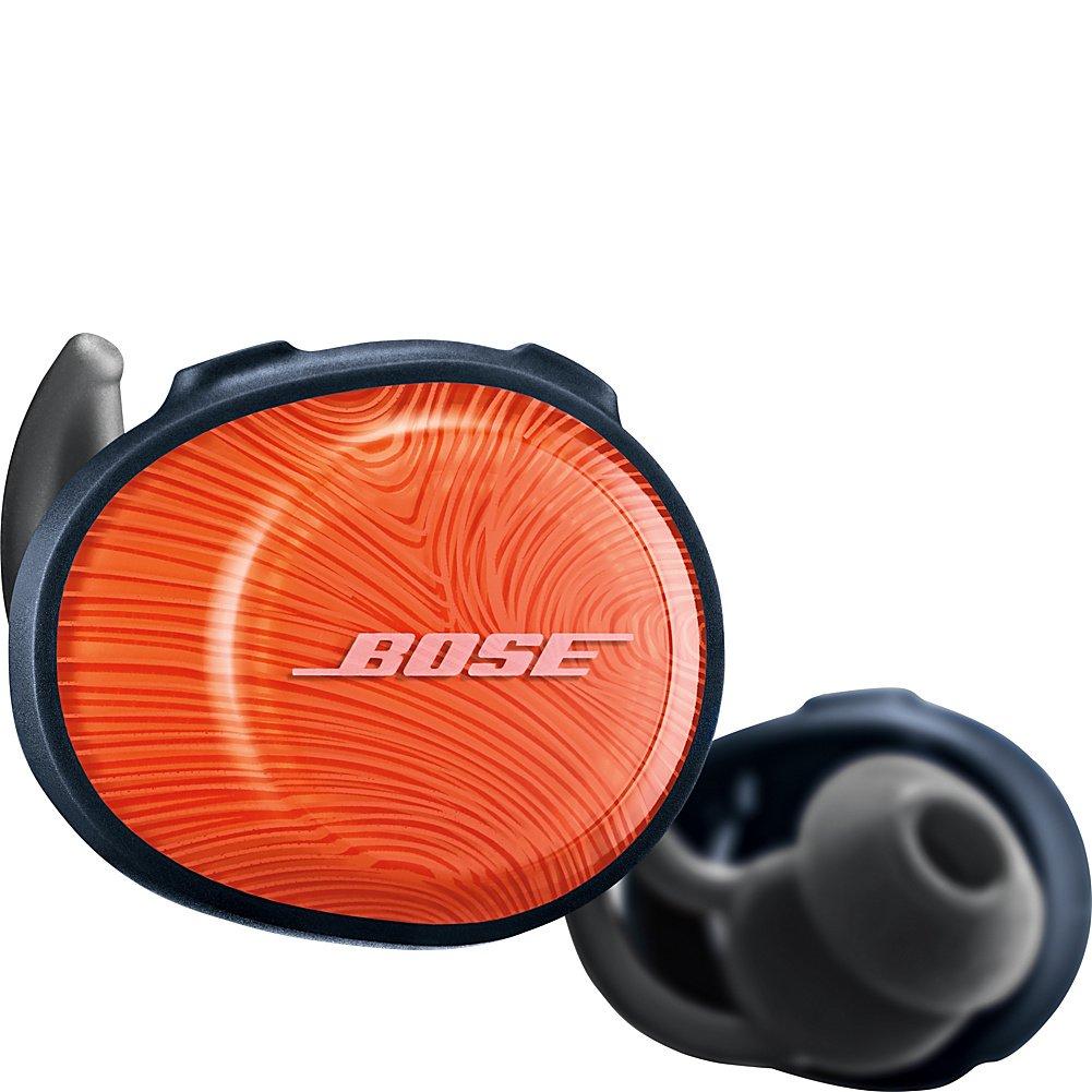 Bose-Sound-Sport-Free-wireless-headphones