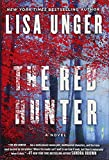 The Red Hunter: A Novel