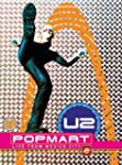 U2 - Popmart: Live From Mexico City (...