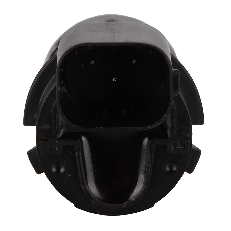 Dromedar Sensor Parksensor f/ür RANGE ROVER L322/Vogue HSE TD6/TDV8/PDC ydb500301pma