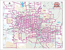 Zip Code Mapping on javascript codes, audio codes, state codes, weather color codes, war codes, date codes, school district codes, cheat codes, ar codes, osha pipe color codes,
