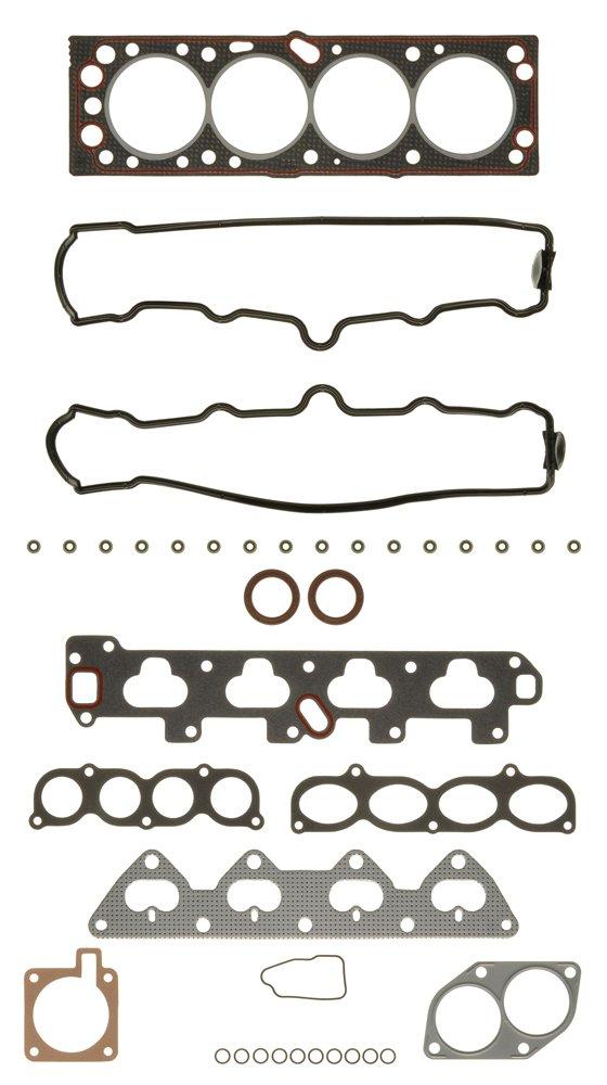 AJUSA 52136500 Jeu de Joints d'Etanchéité Culasse de Cylindre Auto Juntas S.A.U.