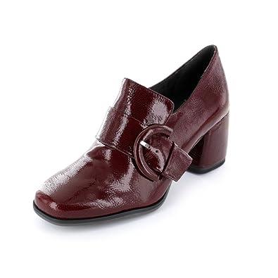 Femme Mocassins 24413 Tamaris 549 Sacs Pour Chaussures Et xIzFnq