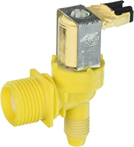 NEW 420238P Compatible Washer Cold Water Inlet Valve for FISHER and PAYKEL by OEM Manufacturer - 1 YEAR WARRANTY