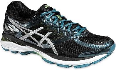 ASICS GT-2000 4 Lite-Show Zapatillas para Correr - SS16-40: Amazon.es: Zapatos y complementos