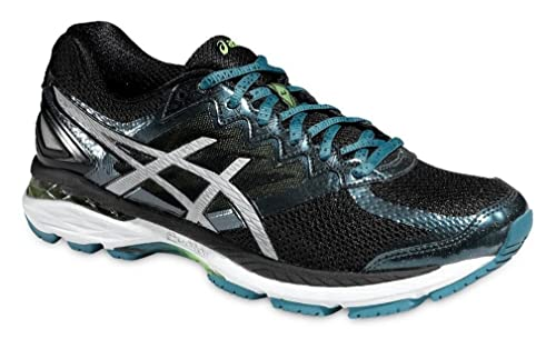 ASICS GT-2000 4 Lite-Show Running Shoes - SS16-7  Amazon.co.uk ... e0655c468c