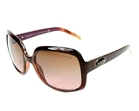 Ralph Lauren Polo Gafas de sol - para mujer Marrón Tartaruga ...