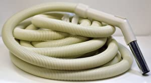 Nutone Central Vacuum Non Electric Hose 06-1103-98