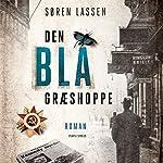 Den blå græshoppe | Søren Lassen