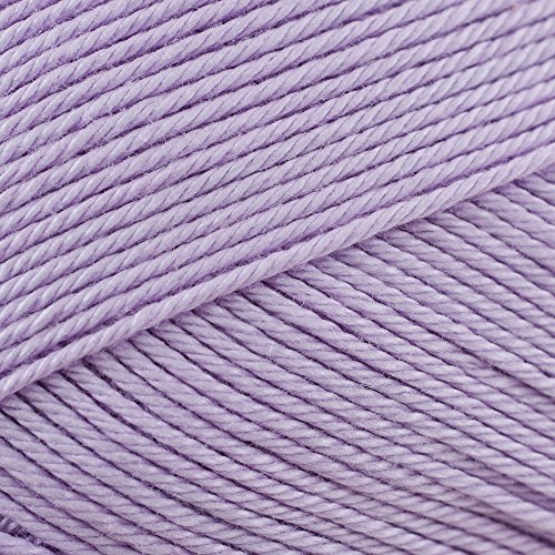 ply - lilac (1701) ()