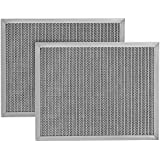 SmithFilter Electrostatic Washable Permanent AC Furnace Air Filter …16X20X1