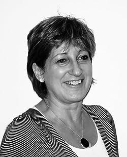 Joanna Copestick