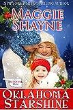 Maggie Shayne (Author)(56)Buy new: $0.99
