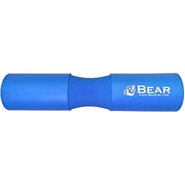 reliable Bear Strength & Conditioning