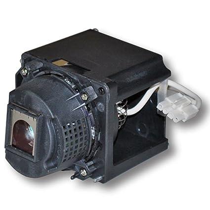 HFY marbull L1695 A Original lámpara del proyector con la vivienda ...