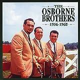 Bluegrass 1956-1968