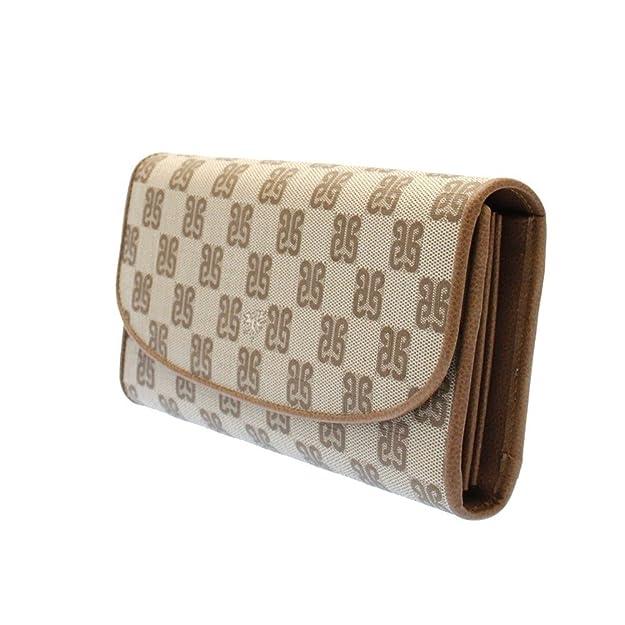 Womens 602443088 Wallet Piero Guidi qiwXJn0kq