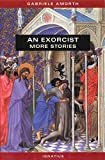 An Excorcist: More Stories
