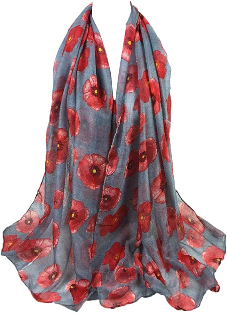 Clearance Women Ladies Red...