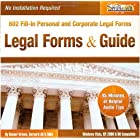 602 Legal Forms & Guide