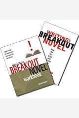 Writing the Breakout Novel Collection Bundle Paperback