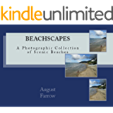 BeachScapes: A Photographic Collection of Scenic Beaches