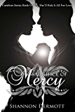 Sacrifice of Mercy (Cambion Book 5)