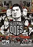 Software : Sleeping Dogs [Download]