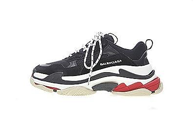 chaussure balenciaga triple s prix