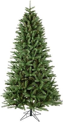 Vickerman Colorado Spruce Christmas Tree