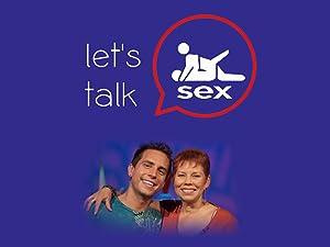 sex talk video