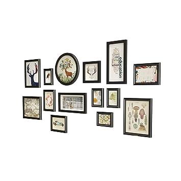 ausgezeichnet rahmen f r mehrere bilder fotos wandrahmen die ideen verzieren. Black Bedroom Furniture Sets. Home Design Ideas