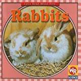Rabbits, JoAnn Early Macken, 0836838491