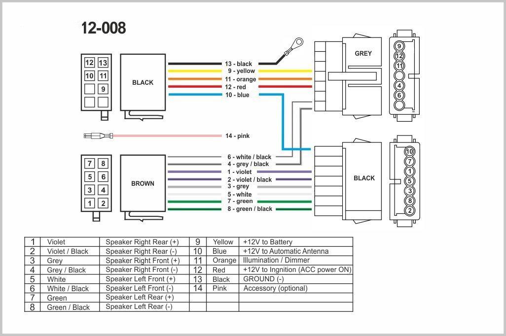 autostereo 12–008arnés de ISO estándar embellecedor de radio para Chrysler 1979–2001Dodge Jeep coche cable de audio Installtion 1984–2001 Autostereo TECH