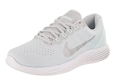 save off c1af5 861ca where to buy nike lunarglide womens 9 cfa88 eaa67