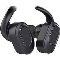 Fone de Ouvido sem Fio Bluetooth Aerfree, Geonav, AER03B, Preto
